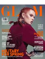 Glam April 2016