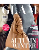 GLAM + GID Oct-Nov 2017