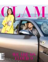 Glam December 2016