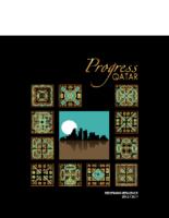 Progress Qatar 2016-17 (English)
