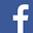 Facebook-Glam