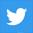 Twitter-Glam